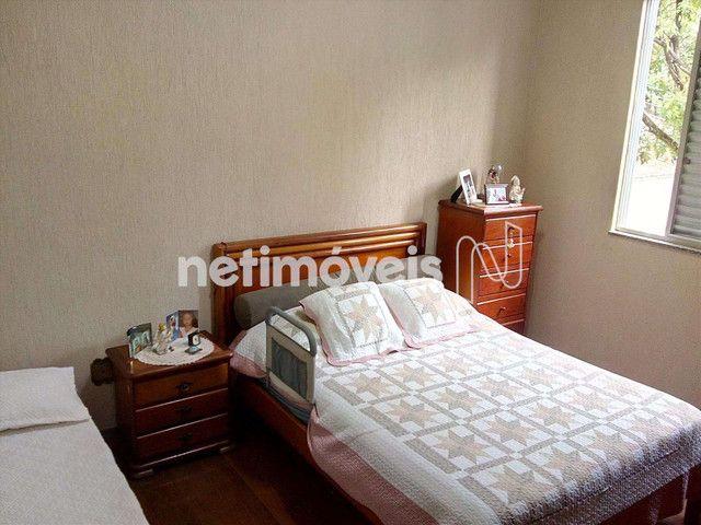 Apartamento à venda com 4 dormitórios em Ouro preto, Belo horizonte cod:30566 - Foto 7