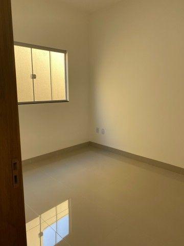 Casa nova 03 quartos na Vila Pedroso - Foto 11