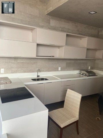Ultima unidade. Apartamento 75mts 3 quartos, 1 suite (Somente R$315.000) - Foto 10