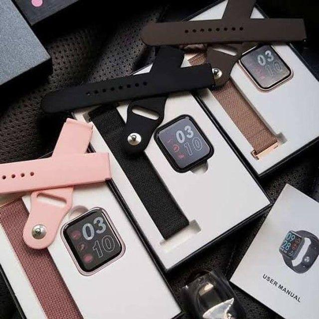 Smartwatch varios modelos  - Foto 3