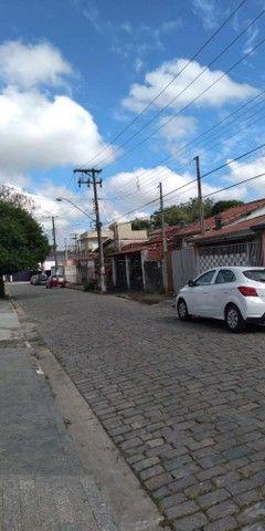 Casa à venda com 3 dormitórios em Jardim santa maria, Jacarei cod:V4393 - Foto 7