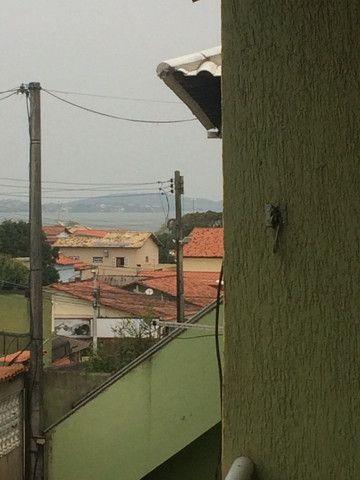 COD 450- Casa Duplex- Bairro Estação, São Pedro da Aldeia - Foto 10