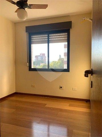 Apartamento à venda com 3 dormitórios em Jardim botânico, Porto alegre cod:REO584767 - Foto 13
