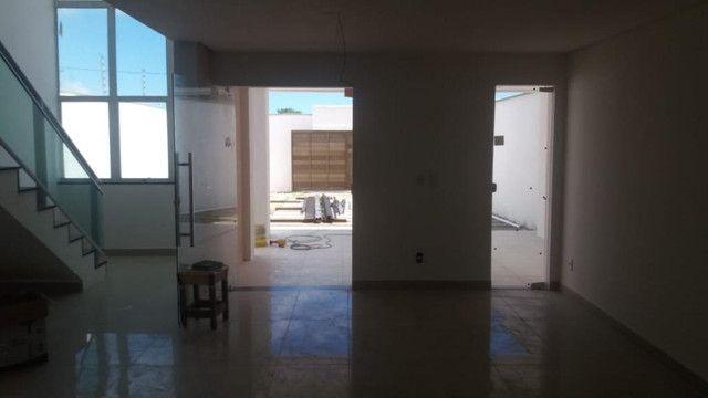 Casa à venda, 140 m² por R$ 400.000,00 - Centro - Eusébio/CE - Foto 11
