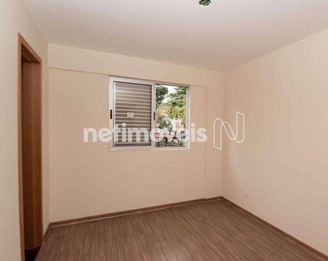 Apartamento à venda com 3 dormitórios em Dona clara, Belo horizonte cod:532632 - Foto 5
