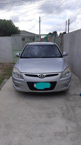 Hyundai i30  2009 - Foto 12