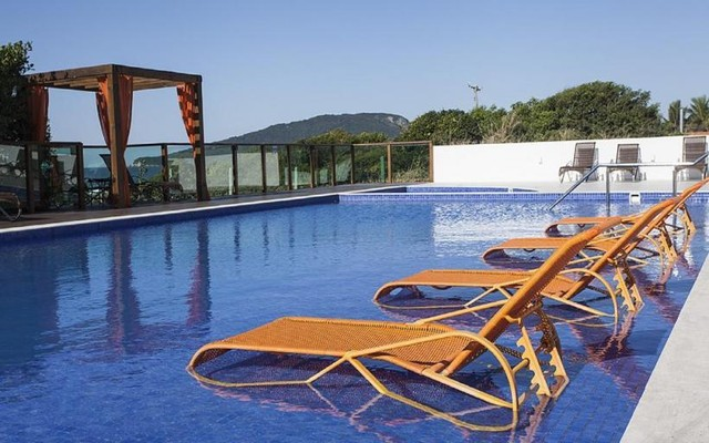 Apartamento à venda com 1 dormitórios em Ingleses, Florianópolis cod:218318 - Foto 14