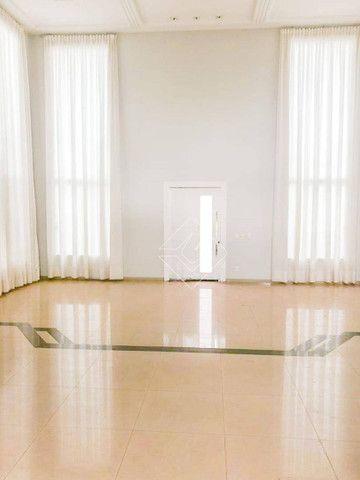 Sobrado com 4 dormitórios à venda, 650 m² por R$ 5.000.000,00 - Parque Solar do Agreste -  - Foto 10