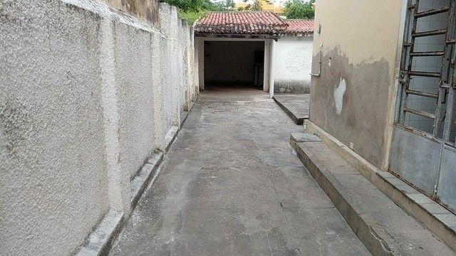 FH Casa duplex em Candeias próximo mar - Foto 19