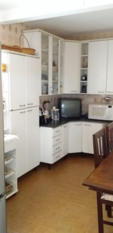 Casa à venda com 4 dormitórios em Centro, Jacarei cod:V14744 - Foto 16