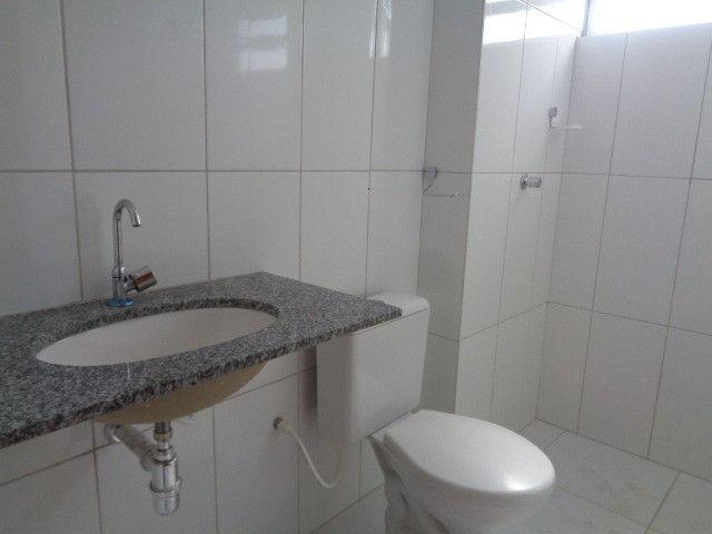 Apartamento no Condomínio Solaris Master no Bairro Cristo Rei, Teresina-PI - Foto 8