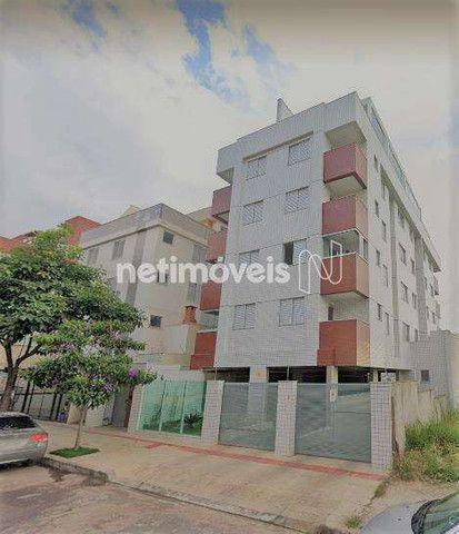 Loja comercial à venda com 2 dormitórios em Manacás, Belo horizonte cod:491683 - Foto 19