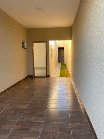 Casa nova 03 quartos na Vila Pedroso - Foto 17