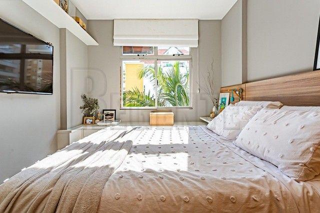 Apartamento à venda com 1 dormitórios em Itacorubi, Florianópolis cod:82733 - Foto 15