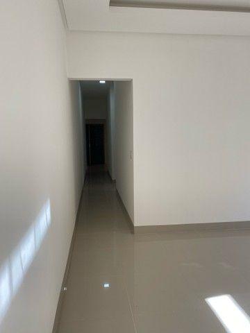Casa nova 03 quartos na Vila Pedroso - Foto 13
