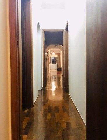 EM Vende-se casa em Barreiro  - Foto 2