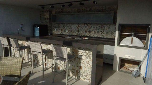 Apartamento para alugar com 2 dormitórios em Castelo branco, João pessoa cod:23795 - Foto 15