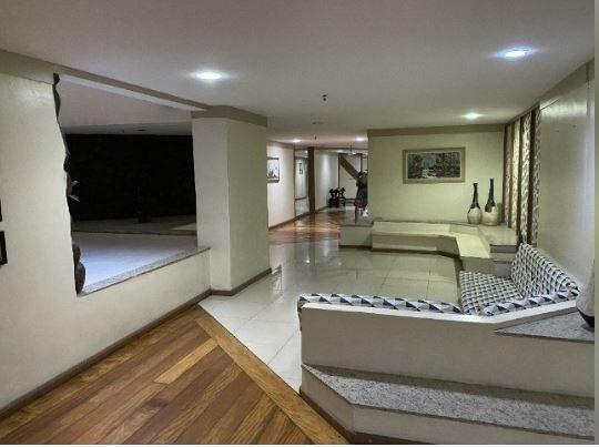 Excelente apartamento à venda, Pechincha, Rio de Janeiro, RJ