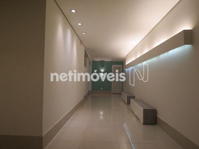 Apartamento à venda com 3 dormitórios em Santa efigênia, Belo horizonte cod:468198 - Foto 20