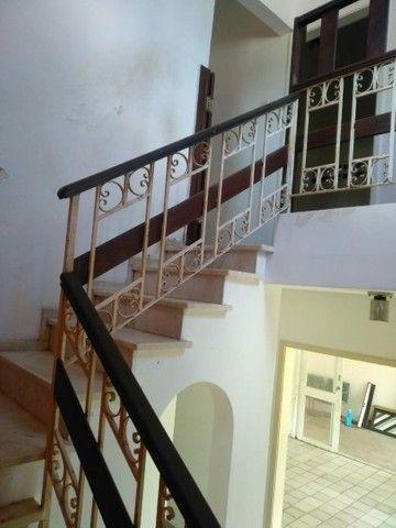 FH Casa duplex em Candeias próximo mar - Foto 16