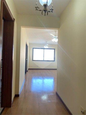 Apartamento à venda com 3 dormitórios em Jardim botânico, Porto alegre cod:REO584767 - Foto 5