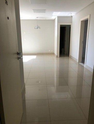 Vendo- Apartamento no Solar das flores, próximo ao centro político ,84 m²- Cuiabá  - Foto 7
