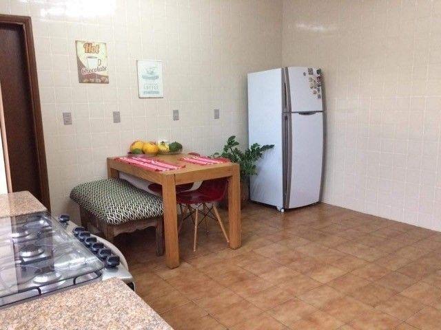 EM Vende-se casa em Barreiro  - Foto 4