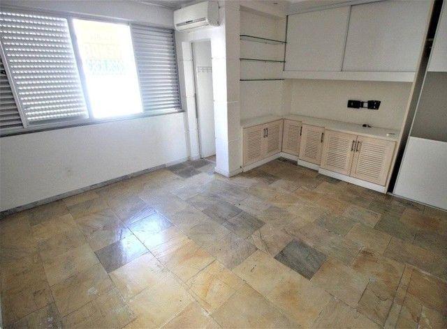 Apartamento à venda com 4 dormitórios em Trindade, Florianópolis cod:218358 - Foto 16