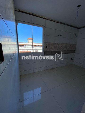 Apartamento à venda com 3 dormitórios em Santa amélia, Belo horizonte cod:821347 - Foto 9