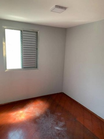 Casa para venda em Rio Marinho - Vila Velha - Foto 2