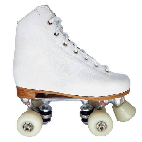 patins profissional