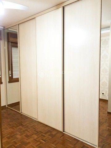 PORTO ALEGRE - Apartamento Padrão - Menino Deus - Foto 14