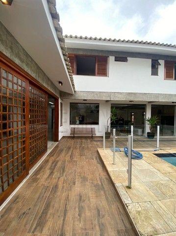 Casa à venda com 3 dormitórios em Itaguaçu, Florianópolis cod:82762 - Foto 8