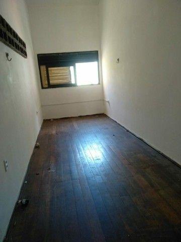 FH Casa duplex em Candeias próximo mar - Foto 13