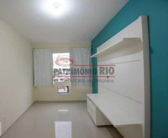 Apartamento de 1 quarto na Penha - Foto 5