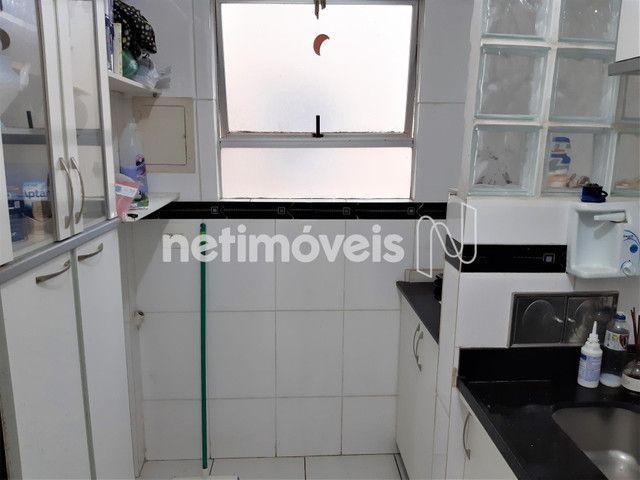 Apartamento à venda com 2 dormitórios cod:776574 - Foto 14