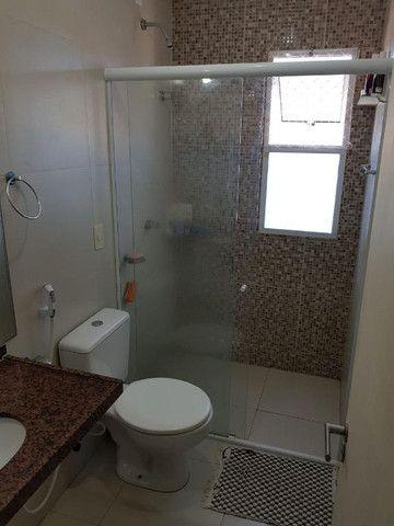 Casa com 3 dormitórios à venda, 110 m² por R$ 310.000 - Tamatanduba - Eusébio/CE - Foto 10
