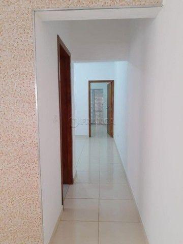 Casa à venda com 2 dormitórios em Bandeira branca, Jacarei cod:V14753 - Foto 5