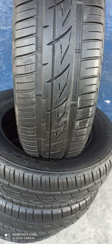 Vende se 4 pneus 195.65.15. - Foto 3