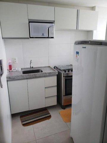 Apartamento 2/4 por R$ 2.800,00  - Foto 2