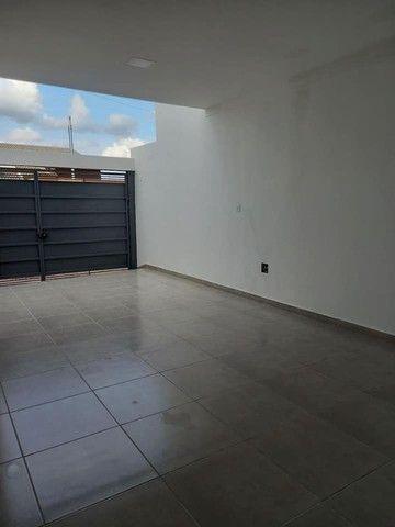 Triplex luxuoso no Castanheiras/Governador Valadares-MG. - Foto 17