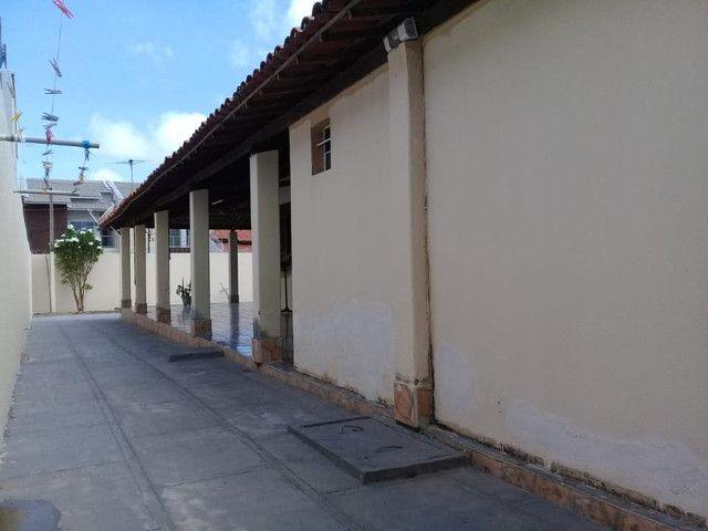 Casa Plana, 272 m², Campo Society, Rua Privativa no Eusébio... - Foto 7