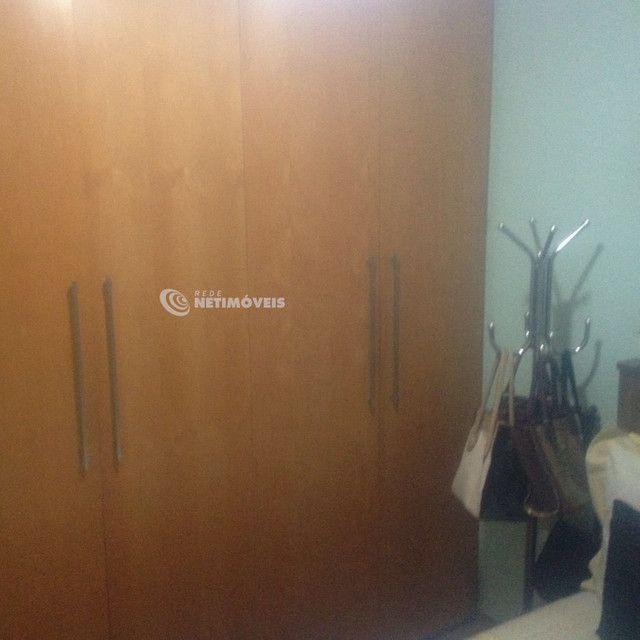 Apartamento à venda com 2 dormitórios em Santa mônica, Belo horizonte cod:623671 - Foto 8