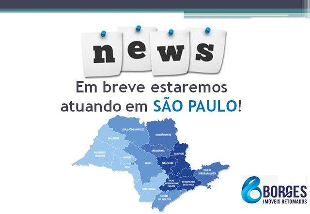 SAO JOAO DEL REI - SENHOR DOS MONTES - Oportunidade Única em SAO JOAO DEL REI - MG | Tipo: - Foto 7