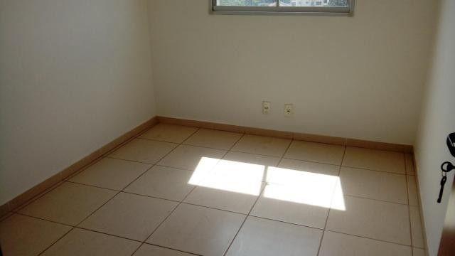 Apartamento de 2 quartos com suíte Centro de Vila Velha - Foto 5