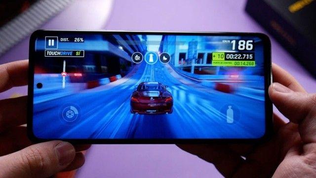 Xiaomi Poco X3 Pro 6/128GB - Lacrado - Garantia de 1 Ano - Foto 6