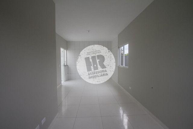 Casa com 2 dormitórios à venda, 48 m² por R$ 220.000,00 - Riviera - Matinhos/PR - Foto 7