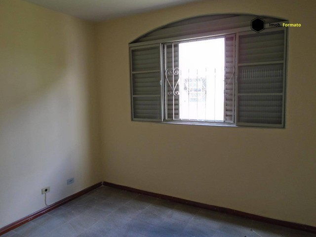 Apartamento com 3 dormitórios para alugar, 70 m² por R$ 750,00/mês - Jardim São Lourenço - - Foto 6