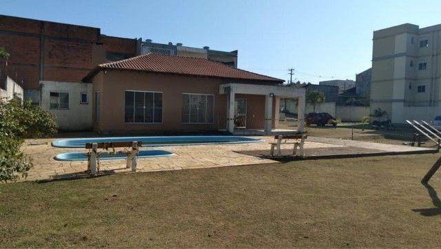 Apartamento à venda, 42 m² por R$ 130.000,00 - Passos dos Ferreiros - Gravataí/RS - Foto 6