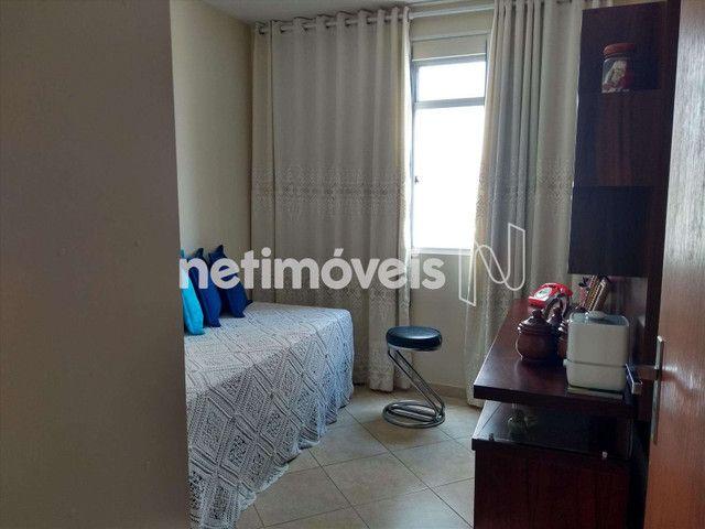 Apartamento à venda com 2 dormitórios em Manacás, Belo horizonte cod:827794 - Foto 12